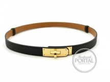 hermes-kelly-belt-with-gold