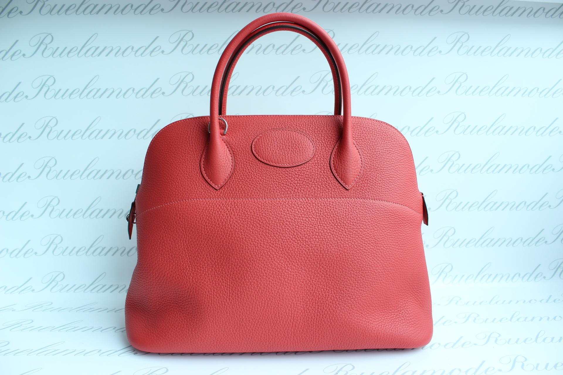 authentic hermes bags outlet - hermes azap ruby