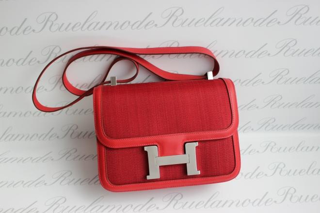 hermes-constance-ottoman-rouge-vermillion