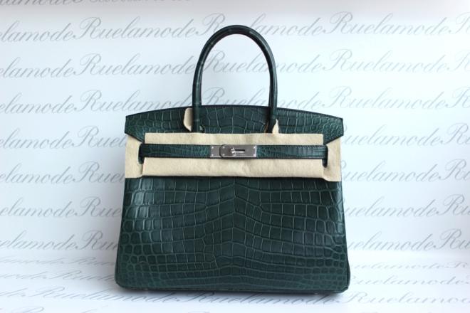 birkin-30-vert-titian-phw