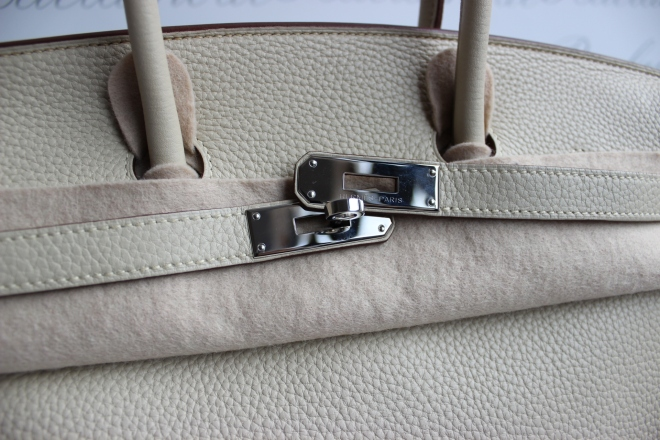 hermes-b35-parchemin-no-scratches-on-hardware