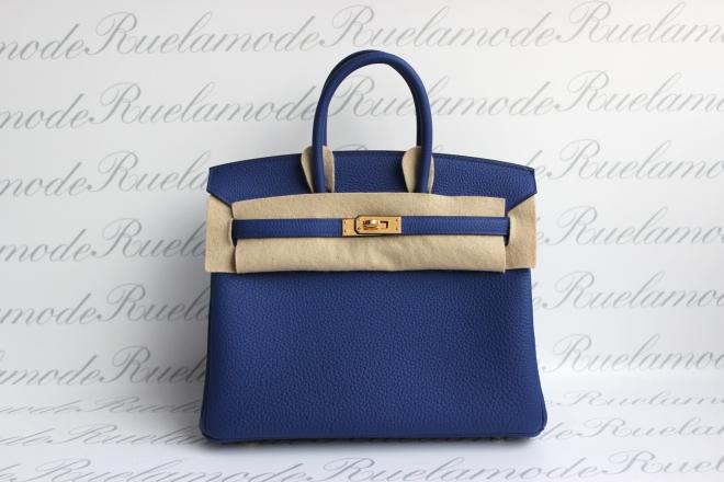 hermes-birkin-25-blue-electric