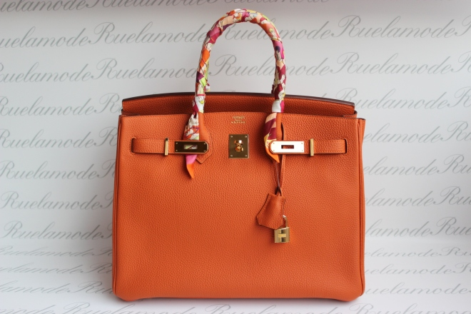 hermes-birkin-35-orange-ghw