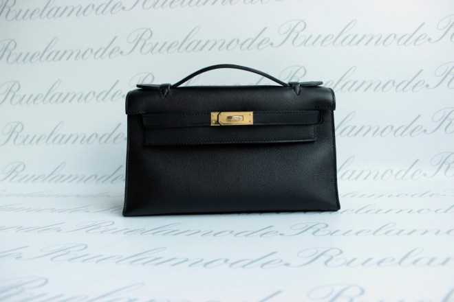 Hermes kelly Pochette Black Swift GHW.jpg