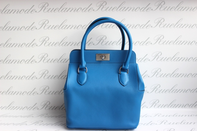 hermes-toolbox-blue-hydra