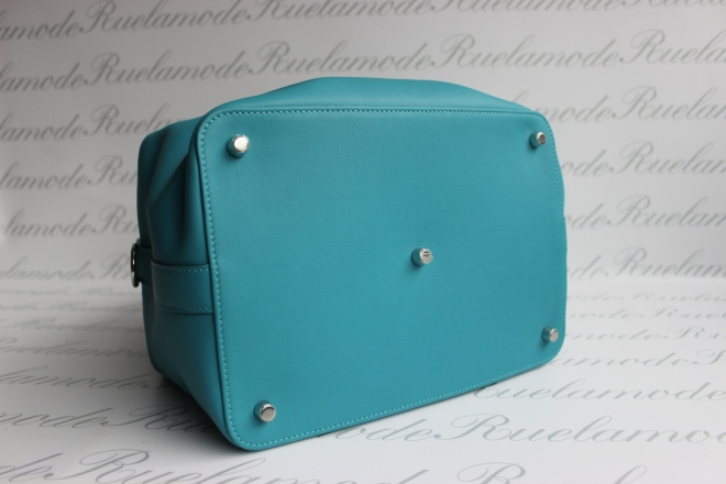 hermes-toolbox-26-turquoise-phw