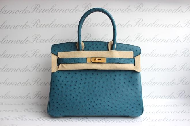 birkin-30-blue-cobalt-ostrich