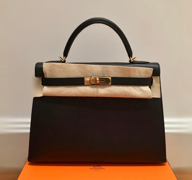 hermes-kelly-32-black-epsom-ghw