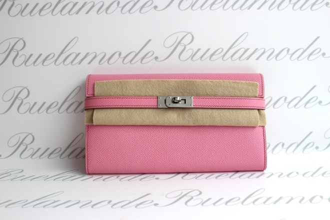 hermes-kelly-wallet-pink-5p