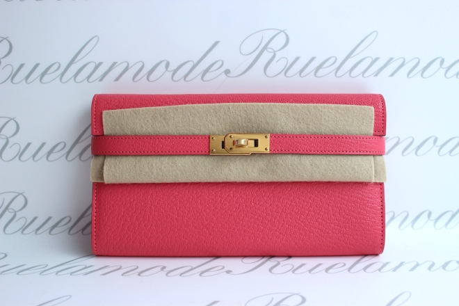 hermes-kelly-wallet-rose-lipstick-ghw