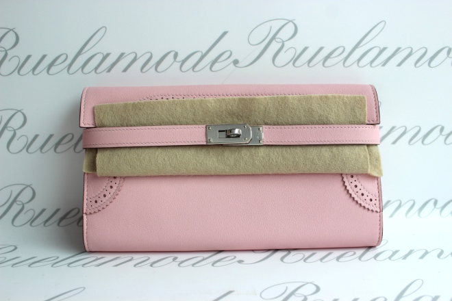 hermes-kelly-wallet-rose-sakura-ghillies