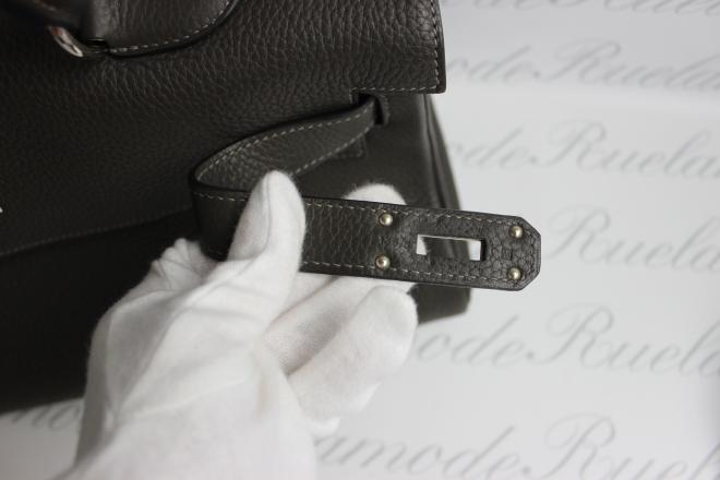 Hermes Stamp M.JPG