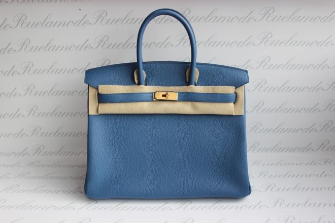 Birkin 35 Blue Agate GHW.JPG