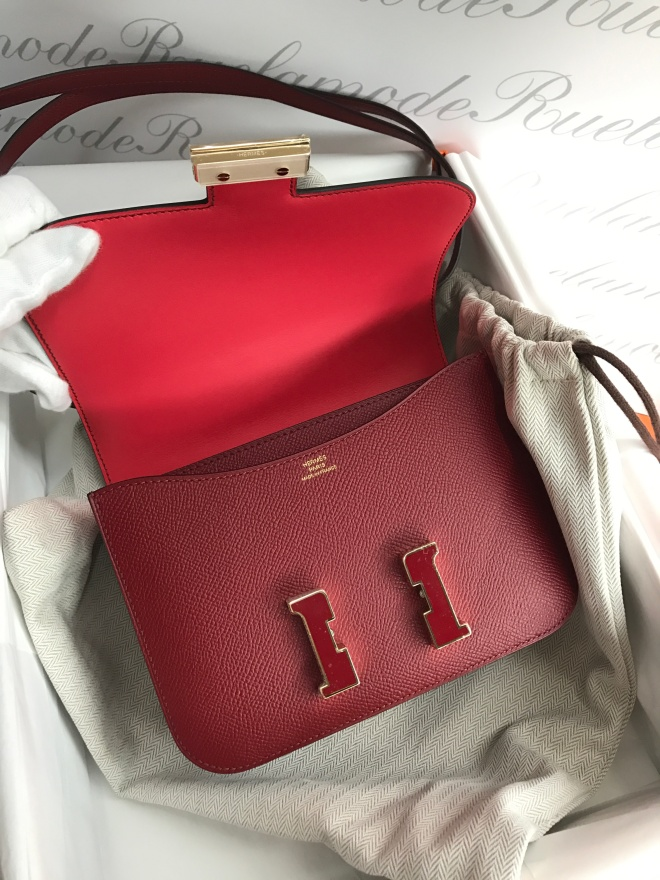 hermes-constance-18-rouge-grenate-verso