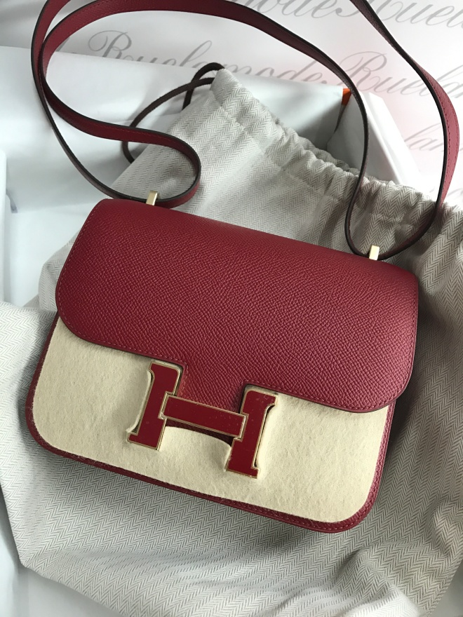 hermes-constance-18-rouge-grenate