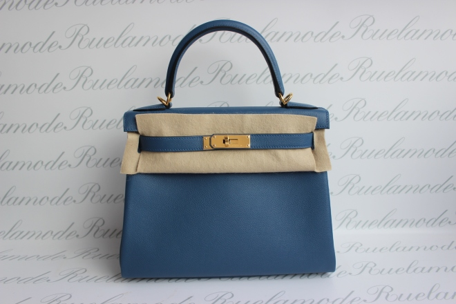 hermes-kelly-28-blue-agate