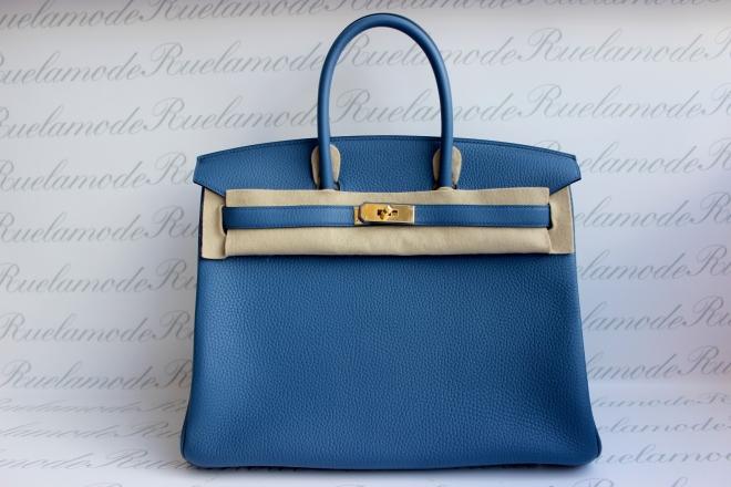Hermes Birkin 35 Blue Agate GHW.JPG