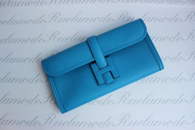 Hermes jige Blue Zanzibar.JPG