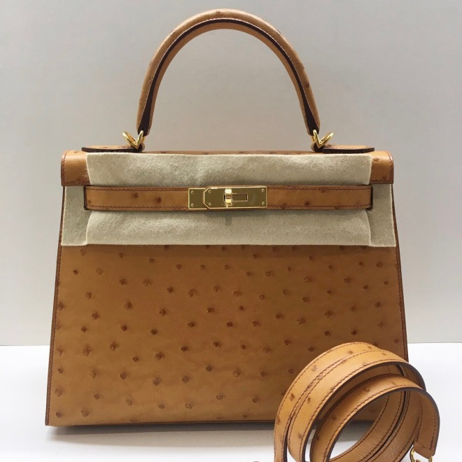 Hermes kelly 28 .JPG