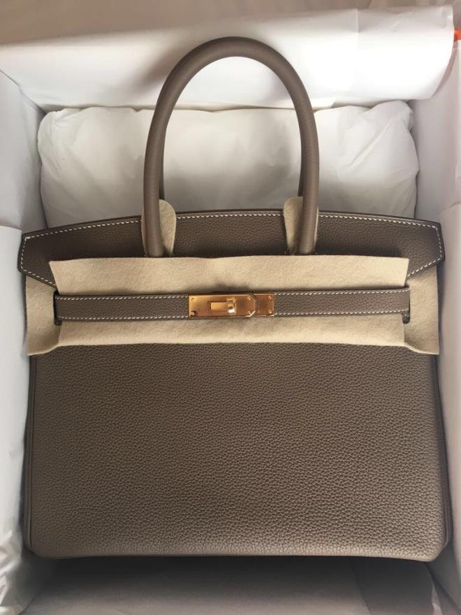 Hermes Birkin 30 Etoupe GHW.JPG