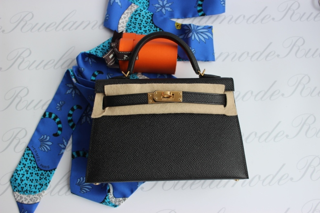 Hermes kelly mini Black GHW.JPG