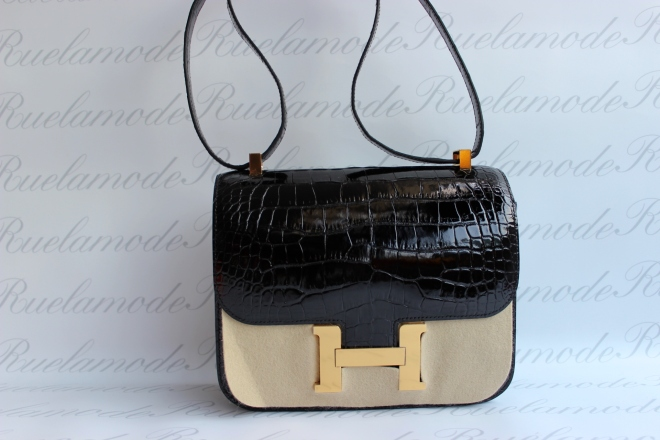 Hermes Constance 24 Black Alligator GHW.JPG