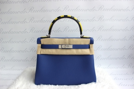 Hermes Kelly Galop