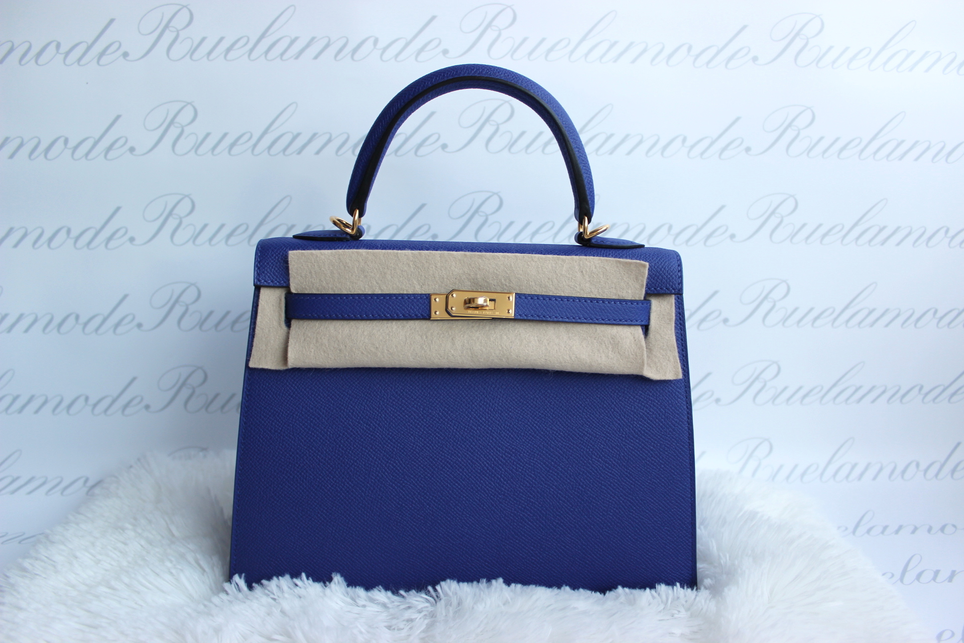 ... czech jual tas hermes lindy 30 clemence shw biru jeans authentic. 1000  x 750 264 5ae807f092